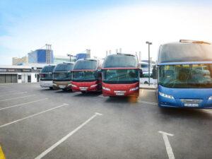 Şuşa və digər azad olunmuş ərazilərə avtobus reysləri açılır – RƏSMİ