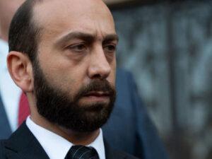 Ermənistanda şok qalmaqal: spiker casusluqda ittiham olundu