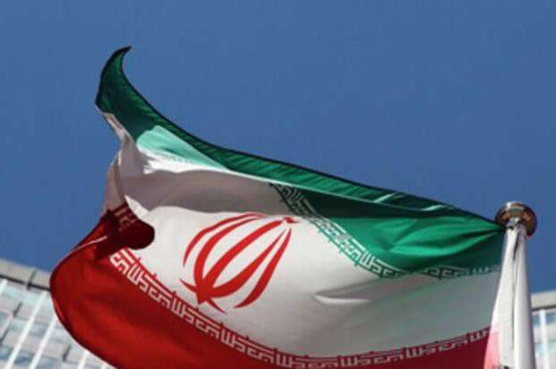 İrandan dünyanı qorxuya SALAN AÇIQLAMA: 8 ay ərzində…