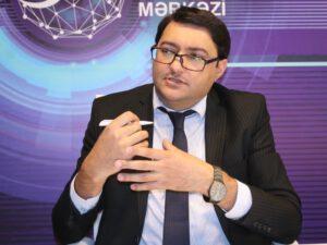 2021: çalxalanan dünyada Azərbaycan məmur həbsləri və siyasi sistemin təkmilləşdirilməsi ilə yadda qalacaq