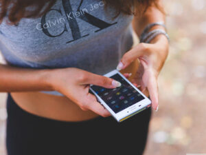 Söndürülmüş geolokasiya ilə smartfonu tapmağın yolları açıqlandı