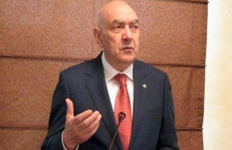 Mirdaməd Sadıqovun vəziyyəti ağırlaşdı