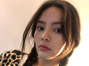 Gənc aktrisa 25 yaşında öldü – FOTO