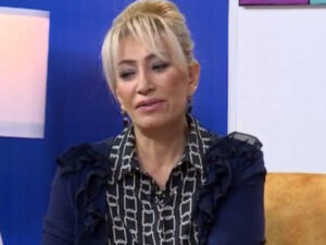 """""""Kaş ailəmi dağıtmazdım, peşmanam"""" – Əməkdar artist"""