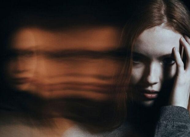 COVİD-19-la bağlı şok gerçək üzə çıxdı: Halüsinasiyalar, şəxsiyyət dəyişiklikləri, psixoz…