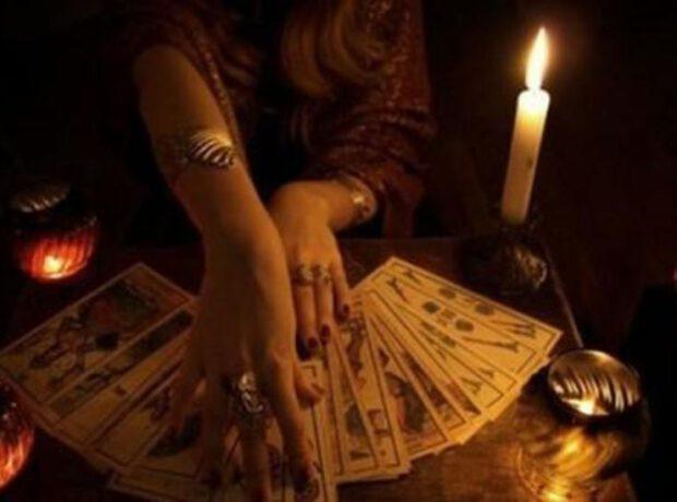 Bakıda falçı qadından ŞOK ƏMƏL – 300 min manat çox pulu aldadıb aldı və…