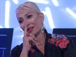 """Məlik Dadaşovun cangüdəniylə 20 il sevgili olub: """"Toy gecəsi evimə gəldi"""""""