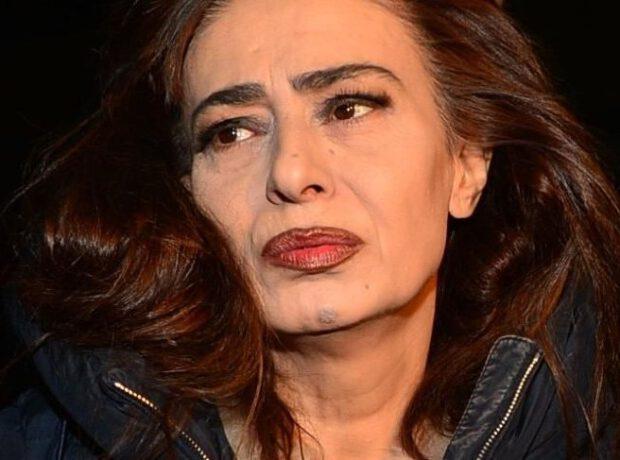 Türkiyəli müğənni son görünüşü ilə sevənlərini şoka saldı – FOTO