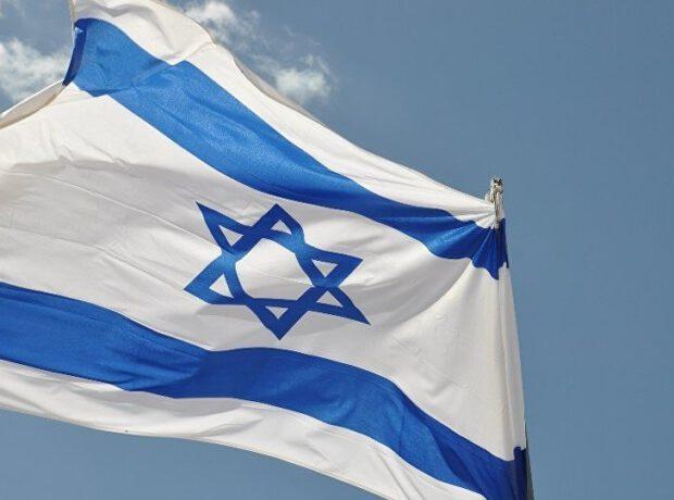 İsrail – Azərbaycan əməkdaşlığı Ermənistanda anti-semitizmi artırıb