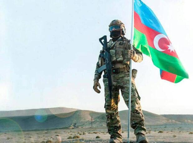 2300 şəhid ailəsi və qaziyə təqaüd, müavinət və pensiya təyin edilib