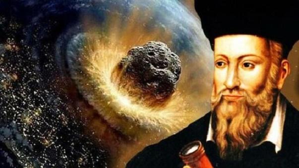 2021-ci ildə insanlar zombiyə çevriləcək və … – Nostradamusdan PROQNOZ