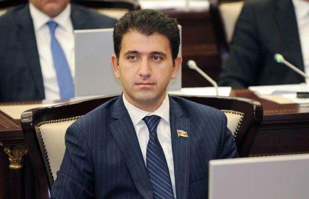 İrəvanın yeganə nicat yolu Bakı və Ankaradan keçir – Deputat