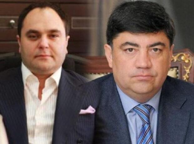 Rasim Məmmədov niyə həbs olunub? – Ramiz Mehdiyevin oğlu və kürəkəni şikayət edib