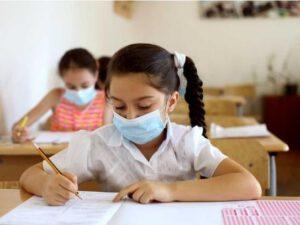 Martın 1-dən məktəblər koronavirusa görə bağlanır? – RƏSMİ CAVAB