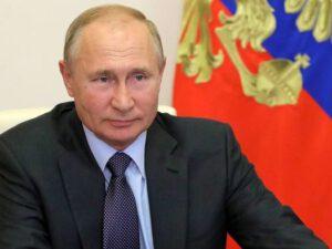 """Putin: """"Ermənistan elə həddə çatıb ki…"""" – Moskva görüşünün KULUAR DETALLARI"""