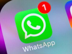 """""""WhatsApp""""la bağlı vacib məlumat – Fevralın 8-dən sonra… – VİDEO"""
