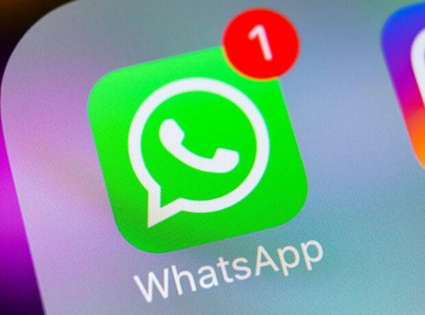 """""""WhatsApp"""" istifadəçilərinə XƏBƏRDARLIQ"""
