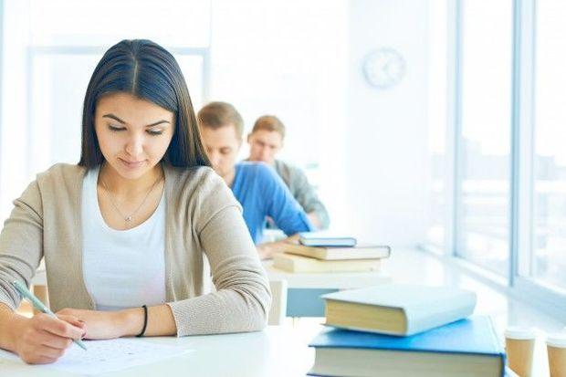 Ali təhsil müəssisələrində təhsilin bərpası ilə bağlı VACİB AÇIQLAMA