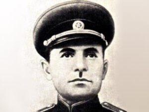 General-mayor Həzi Aslanovun doğum günüdür