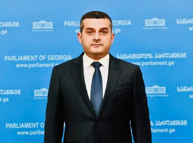 Savalan Mirzəyev yeni vəzifəyə təyin olundu
