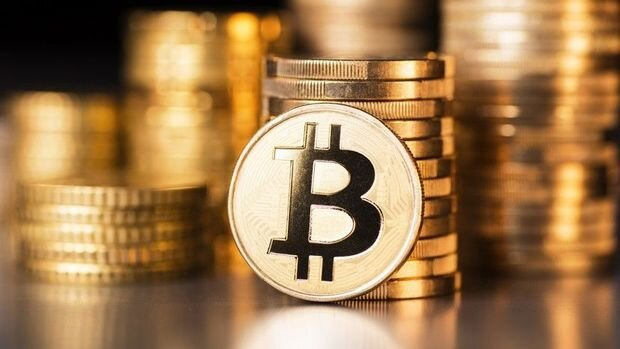 Bitkoinin qiyməti rekord həddə çatdı