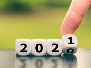 2021-ci ildə biznes üçün – 21 PR TRENDİ