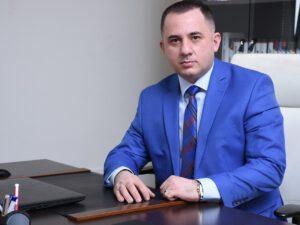 """""""Tender zamanı şəffaflığa nail olmaq istəyiriksə…"""""""