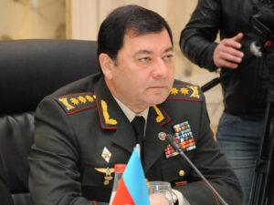 Nəcməddin Sadıkovdan XƏBƏR VAR: Moskvaya apardılar