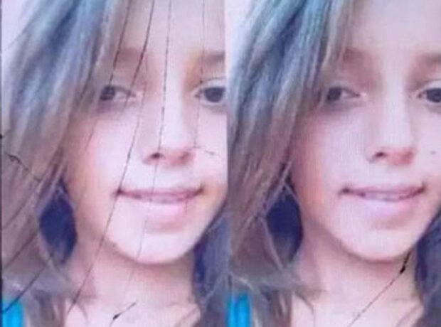 """""""Nadzor"""" 17 yaşlı qızın başını kəsib, anasının həyətinə atdı – FOTO"""