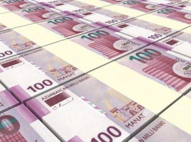 Azərbaycanda devalvasiya olacaq? – Mərkəzi Bank aydınlıq gətirdi