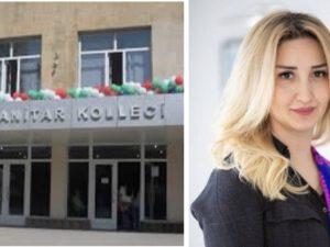 Yeni direktor təyin edilən şəxsin biabırçı səs yazısı yayıldı – VİDEO