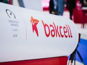 """""""Bakcell"""" internet paketini 80% bahalaşdırdı"""
