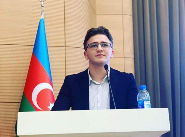 """""""Azərbaycan 2030: sosial-iqtisadi inkişafa dair Milli Prioritetlər"""""""