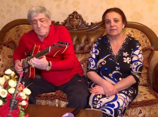 """""""Rəmiş bəlkə də çoxdan ölüb getmişdi…"""" – Xanımından açıqlama"""