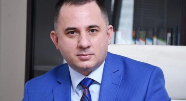 """""""İnvestisiya Holdinqdən böyük gözləntilər var"""""""