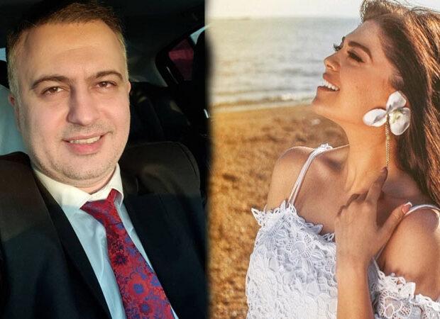 Azərbaycanın iki məşhur siması evlənir – FOTOLAR