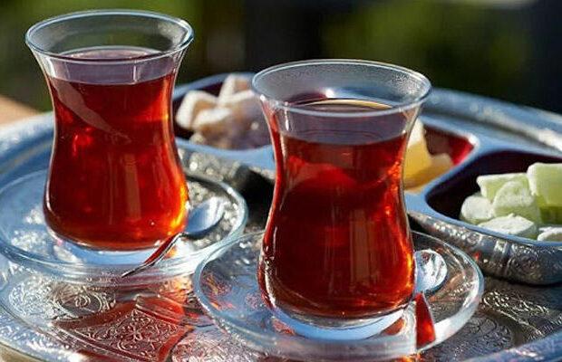 İçdiyiniz çayın saxta olmasını belə bilmək olur – ÜSUL