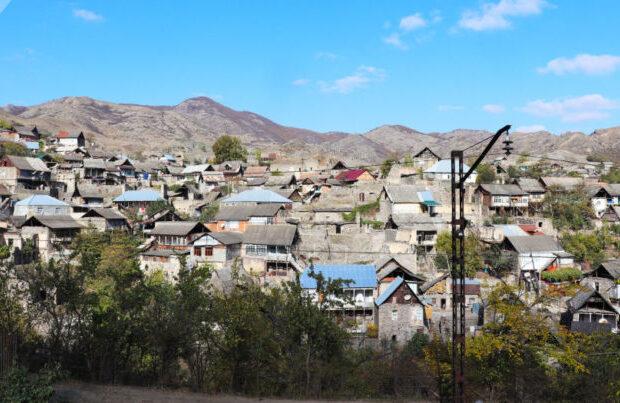 Bakıda evlərdən birindən 5 gəncin meyiti tapıldı – MÜƏMMALI HADİSƏ