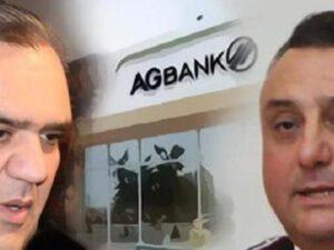"""Bankından 6 milyard """"qaçırılan"""" Əsədullayev niyə azadlıqda qaldı?"""