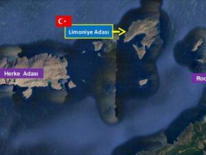 SON DƏQİQƏ!Yunanıstan Türkiyə sərhədindəki ərazini işğal etdi – FOTO