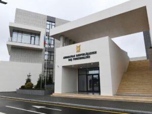 İki xəstəxanada kobud pozuntular aşkarlandı, cinayət işi açıldı – RƏSMİ