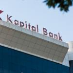 """""""Kapital Bank"""" müştərisindən şikayət: Kartından həm pul tutulur, həm də…"""