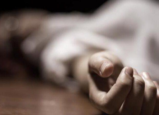 Arvadını bıçaqlayıb öldürdü, meyitini evinin həyətində basdırdı – Pirallahıdakı qətlin TƏFƏRRÜATI