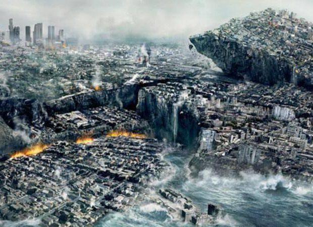 200 min bina dağılacaq, 3 milyon insan evsiz qalacaq – Dəhşətli proqnoz