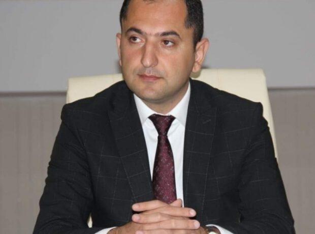 Elçin Hüseynov: Xocalı soyqırımı insanlığa qarşı bir cinayətdir