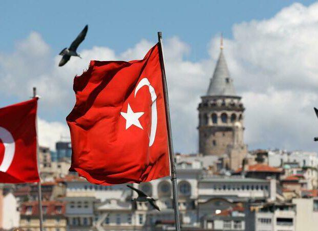 Türkiyə İstanbul Konvensiyasından niyə çıxıb?