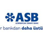 """""""Azərbaycan Sənaye Bankı"""" zərər hesabatını gizlədir? – FOTO"""