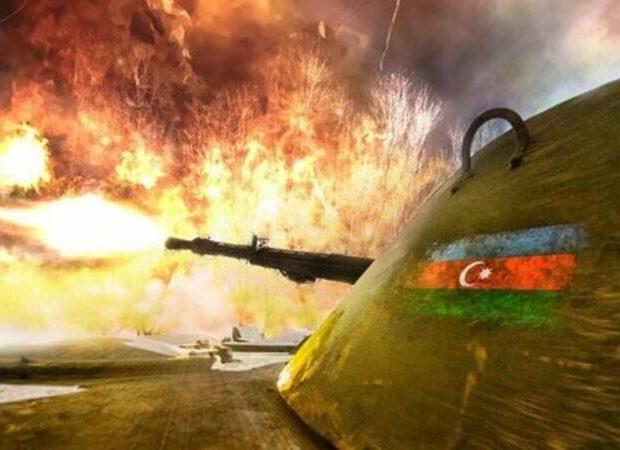 Ermənilər bunu gözləmirdi, Azərbaycan Ordusu Hadrutdan… – Türk general DETALLARI AÇDI