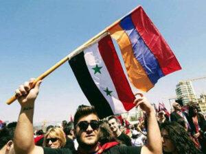 Ermənilər qan ağlayır: Bura çox darısqaldır, hər üçüncü adam işsizdir, Suriyadan daha acınacaqlıdır