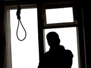 Abşeronda DƏHŞƏT: 20 yaşlı gənc sevgilisinə görə özünü öldürdü – ŞOK TƏFƏRRÜAT